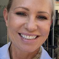 Britta Wetteskind, RN