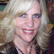 Tammy Crompton