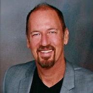 Denny Hemingson FDN, AFDNP, Pn1,