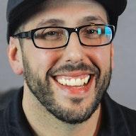 Michael Raspantini