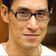 Christopher Chua