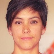 Rebecca Grijalva