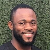 Stephen Mbagwuh