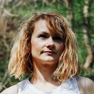 Crystal Widmann