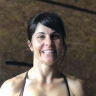 Sarah Sirico