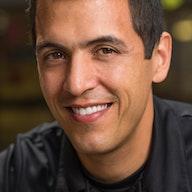 Zak Rivera