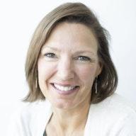 Cindy Dahm