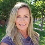 Heather Casey, CSCS PN1