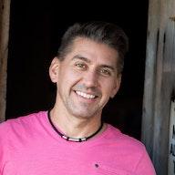 Steve Dozois