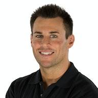Brian Donovan