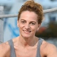 Carla DiGirolamo, MD