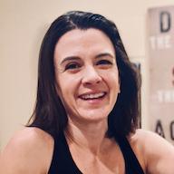 Alisha Uccardi