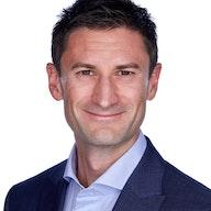 Tim Lauricella