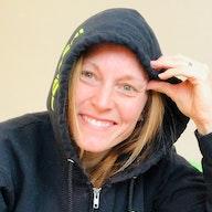 Jeanette Roskom