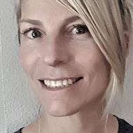 Beth Peltier