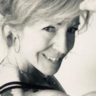 Jill Moreash