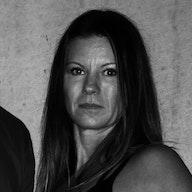 Jason & Kelly Van Montfoort