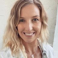 Chloe Kingsford